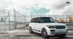 24 Zoll Vellano Forged Wheels VM03 am Range Rover MC Customs 6 1 e1455799242943 310x165 Riesig   24 Zoll Vellano Forged Wheels VM03 am Range Rover
