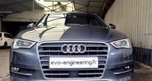 240PS 335NM Audi A3 8V MQB 1.8 TFSI Chiptuning 1 1 e1456143904662 310x165 240PS & 335NM im Audi A3 8V MQB   1.8 TFSI