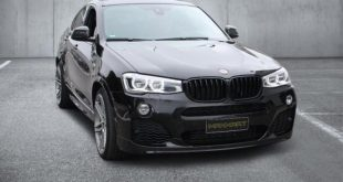 360PS 762NM BMW Manhart MHX4 360d xDrive Chiptuning 4 e1455783492130 310x165 360PS & 762NM im BMW Manhart MHX4 360d xDrive