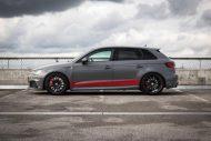 502PS Audi RS3 R by MTM Tuning A3 1 190x127 Einer geht noch   502PS Audi RS3 R by MTM Tuning