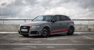 502PS Audi RS3 R by MTM Tuning A3 3 1 e1456515312453 310x165 TOP   2018 Audi RS5 als MTM RS5 R mit 532 PS & 700 NM