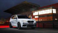 550PS im Camouflage BMW X3 M50d aus Russland 5 190x107 Brutal   550PS im Camouflage BMW X3 M50d aus Russland