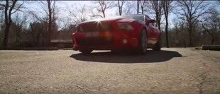 663PS am Rad im Ford Shelby GT500 e1456203497847 310x133 Video: 663PS am Rad im Ford Shelby GT500