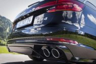 ABT Sportsline Audi A4 B9 AS4 Chiptuning 5 1 190x127 Elegant   ABT Sportsline zeigt den Audi A4 B9 AS4