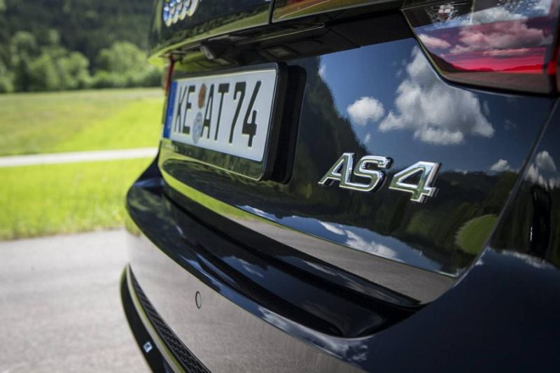 ABT-Sportsline-Audi-A4-B9-AS4-Chiptuning (6)