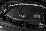 ABT Sportsline Audi A4 B9 AS4 Chiptuning 7 190x127 Elegant   ABT Sportsline zeigt den Audi A4 B9 AS4