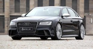 Audi A8 RS8 mit Hofele Design RS7 Bodykit Tuning 1 1 e1456481025320 310x165 Audi A8 RS8 mit Hofele Design RS7 Optik Bodykit