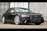 Audi A8 RS8 mit Hofele Design RS7 Bodykit Tuning 10 155x103 Audi A8 RS8 mit Hofele Design RS7 Optik Bodykit