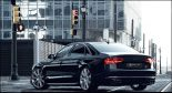 Audi A8 RS8 mit Hofele Design RS7 Bodykit Tuning 3 1 155x84 Audi A8 RS8 mit Hofele Design RS7 Optik Bodykit