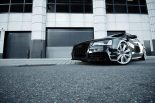 Audi A8 RS8 mit Hofele Design RS7 Bodykit Tuning 5 1 155x103 Audi A8 RS8 mit Hofele Design RS7 Optik Bodykit