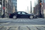 Audi A8 RS8 mit Hofele Design RS7 Bodykit Tuning 6 1 155x103 Audi A8 RS8 mit Hofele Design RS7 Optik Bodykit