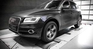 Audi Q5 2.0 TDI CR Chiptuning Mcchip DKR SoftwarePerformance 5 1 e1455083913145 310x165 TOP   Satin Flip Volcanic Flare Folierung am Audi Q5 SUV