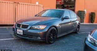 BMW E90 328i ModBargains Remus Avant Garde Injen 2 1 e1456119210325 310x165 Dezenter BMW E90 328i vom Tuner ModBargains