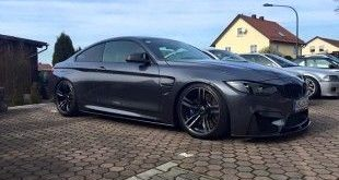 BMW M4 F82 Tuning by Einz A Performance 1 1 e1456727702848 310x165 BMW M4 F82   Tuning by Einz A Performance