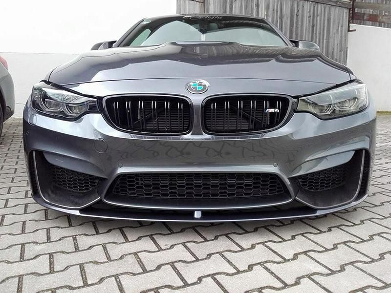 BMW M4 F82 Tuning by Einz A Performance 4 BMW M4 F82   Tuning by Einz A Performance