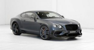 Bentley Continental GT V8 Speed Tuning by Startech 2 1 1 e1456741713380 310x165 Bentley Continental GT V8 Speed   Tuning by Startech