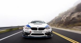 Bulletproof Automotive BMW M4 F82 Tuning 12 1 e1455617899651 310x165 Bulletproof Automotive   BMW M4 F82 extrem