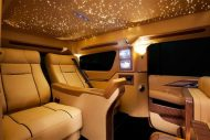Cadillac Escalade Viceroy Edition by Lexani 2 190x127 Video: Neues Terrain   Cadillac Escalade Viceroy Edition by Lexani