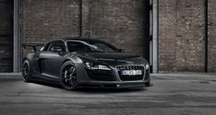City Performance Centre 550PS Kompressor Audi R8 V8 Tuning 1 1 e1455525800838 310x165 City Performance Centre   550PS Kompressor Audi R8 V8