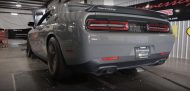 Dodge Challenger Hellcat HPE1000 Hennessey Tuning 5 190x91 Dodge Challenger Hellcat HPE1000 von Hennessey Performance