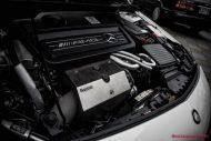 EPD Motorsports Mercedes A45 AMG RZA 450 Bodykit 4 190x127 EPD Motorsports Mercedes A45 AMG mit RZA 450 Bodykit