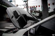 EPD Motorsports Mercedes A45 AMG RZA 450 Bodykit 5 190x127 EPD Motorsports Mercedes A45 AMG mit RZA 450 Bodykit