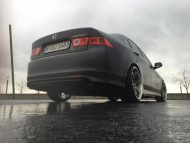 Honda Accord CL9 Tuning ML Concept 5 190x143 Dezent   Honda Accord CL9 by ML Concept