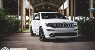 Jeep Grand Cherokee Wheels Boutique Tuning 1 1 e1455184802473 310x165 Jeep Grand Cherokee SRT8 6.4 Hemi by Bad Azz Customs