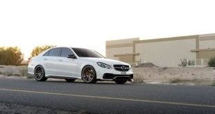 Mercedes Benz E63 AMG Alphamale Performance AMP 5S 2 1 e1455688628624 310x165 Edel   Mercedes Benz E63 AMG by Alphamale Performance