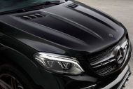 Mercedes Benz GLE Coupe Inferno Tuner TopCar 2 190x127 Mercedes Benz GLE Coupe Inferno vom Tuner TopCar