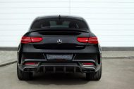 Mercedes Benz GLE Coupe Inferno Tuner TopCar 3 190x127 Mercedes Benz GLE Coupe Inferno vom Tuner TopCar