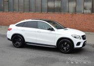 Mercedes C292 GLE Coupe MEC Design Tuning 2 190x133 Fett   Mercedes C292 GLE Coupe von MEC Design