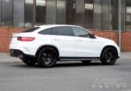 Mercedes C292 GLE Coupe MEC Design Tuning 9 190x133 Fett   Mercedes C292 GLE Coupe von MEC Design