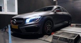 Mercedes CLA 45 AMG Chiptuning 400PS Shiftech Luxembourg 3 1 e1455097492764 310x165 Mercedes CLA 45 AMG mit 400PS by Shiftech Luxembourg