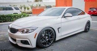 ModBargains Tuning am BMW 435i F32 in Weiß 1 1 e1455964134172 310x165 ModBargains Tuning am BMW 435i F32 in Weiß