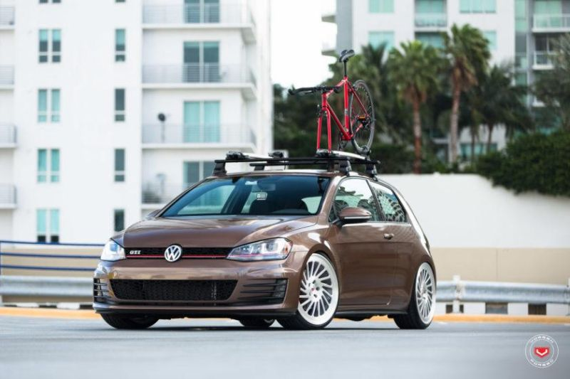 SDOBBINS-Mk7-VW-GTI-Vossen-Forged-LC-Series-Wheels-LC-106T-Vossen-Wheels-2016-Tuning (36)