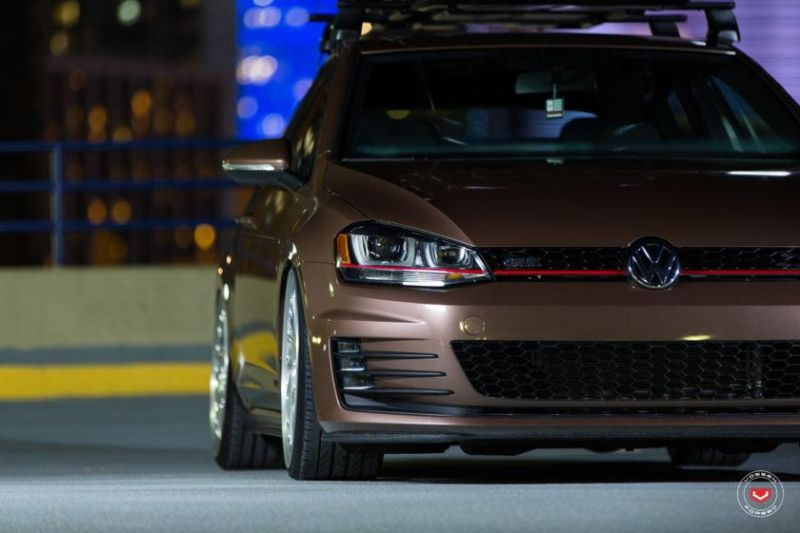 SDOBBINS-Mk7-VW-GTI-Vossen-Forged-LC-Series-Wheels-LC-106T-Vossen-Wheels-2016-Tuning (4)