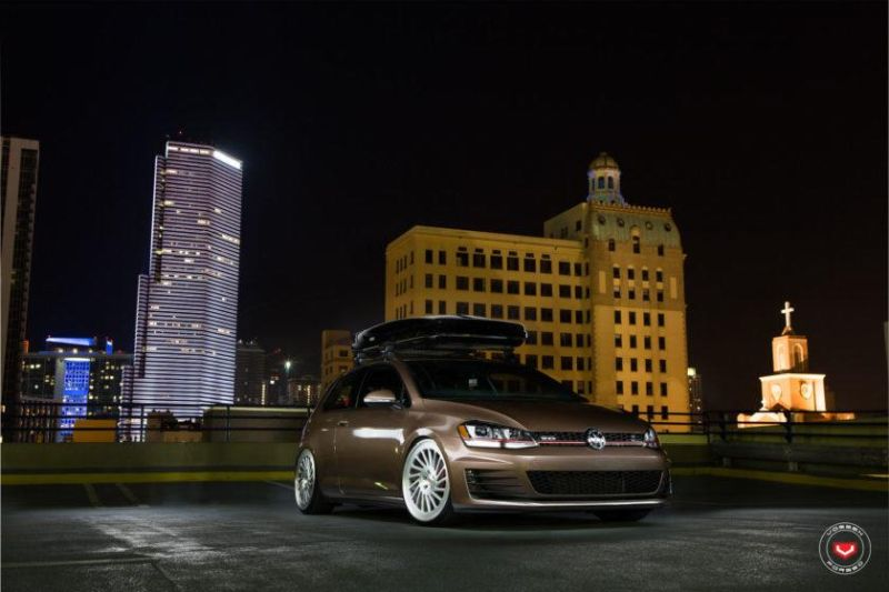 SDOBBINS-Mk7-VW-GTI-Vossen-Forged-LC-Series-Wheels-LC-106T-Vossen-Wheels-2016-Tuning (6)