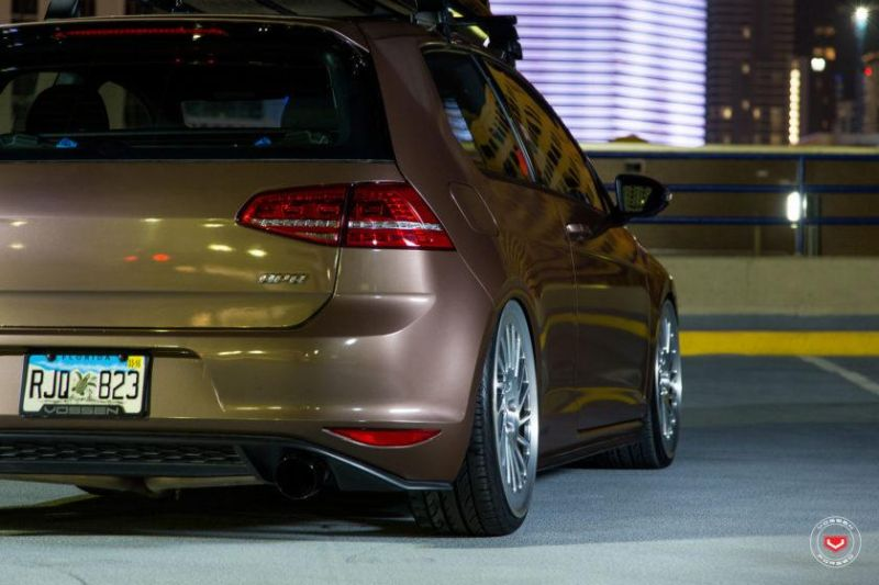 SDOBBINS-Mk7-VW-GTI-Vossen-Forged-LC-Series-Wheels-LC-106T-Vossen-Wheels-2016-Tuning (9)