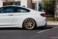 Supreme Power BMW M4 F82 HRE R101 Tuning 2 190x127 Top   Supreme Power BMW M4 F82 auf HRE R101 Alu's