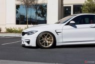 Supreme Power BMW M4 F82 HRE R101 Tuning 3 190x127 Top   Supreme Power BMW M4 F82 auf HRE R101 Alu's