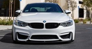 Supreme Power BMW M4 F82 HRE R101 Tuning 8 1 e1456738385938 310x165 Top   Supreme Power BMW M4 F82 auf HRE R101 Alu's