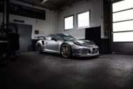 TechArt Porsche 911 991 GT3 RS Carbon Line Tuning 2 1 190x127 TechArt Porsche 911 (991) GT3 RS Carbon Line