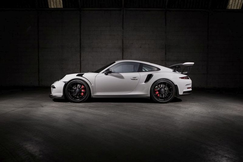 TechArt-Porsche-911-991-GT3-RS-Carbon-Line-Tuning (4)