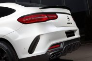 TopCar GLE Coupe Inferno Carbon 63AMG Mercedes Benz Tuning 11 190x127 Mercedes Benz GLE Coupe Inferno vom Tuner TopCar