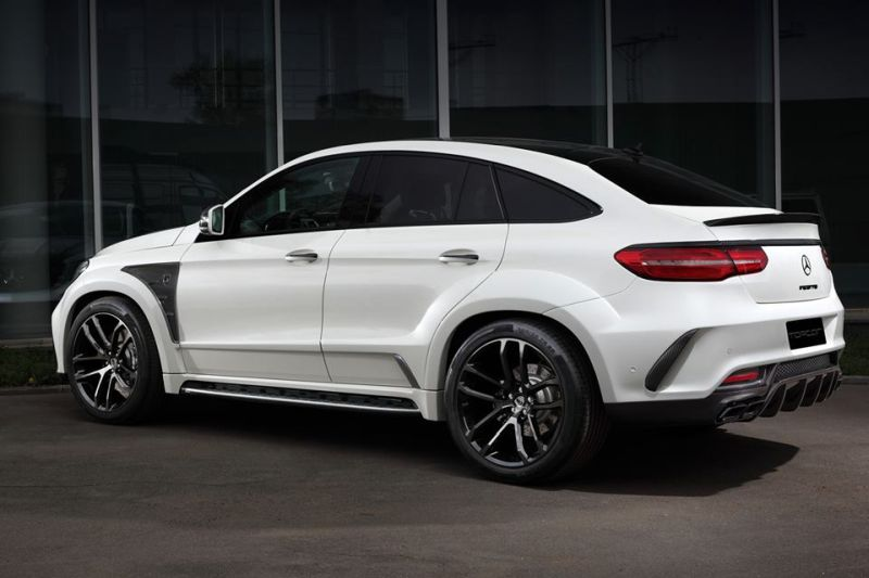 TopCar-GLE-Coupe-Inferno-Carbon-63AMG-Mercedes-Benz-Tuning-4