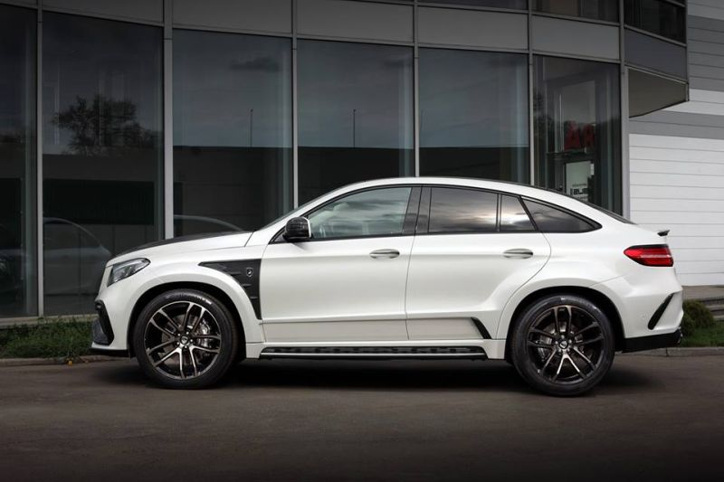 TopCar-GLE-Coupe-Inferno-Carbon-63AMG-Mercedes-Benz-Tuning-5