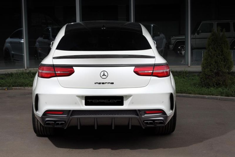 TopCar-GLE-Coupe-Inferno-Carbon-63AMG-Mercedes-Benz-Tuning-6