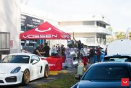 Toyo Tires x SuperStreet 2016 Kalender1 190x127 Video & Foto: Toyo Tires x SuperStreet 2016 Kalender