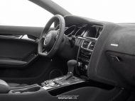 Twisted Seams Project Audi A5 by Neidfaktor Tuning 10 190x143 The Twisted Seams Project Audi A5 by Neidfaktor